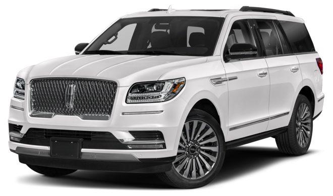 セラミックパール,2019リンカーンナビゲーター,新車,販売