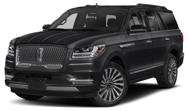 インフィニティブラックメタリック,2019リンカーンナビゲーター,新車,販売